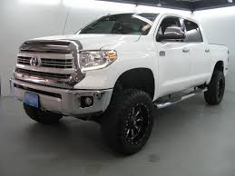 100 4 Door Pickup Trucks For Sale Toyota