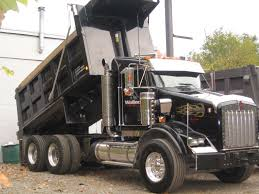 Wallace Trucking - Construction Information Systems Nashville Trucking Company 931 7385065 Cbtrucking Serving New Jersey Pennsylvania Pladelphia How Should Companies Respond To The Nice Attack Nrs Nicholas Inc Us Mail Contractor Long Short Haul Otr Services Best Truck Pferred Transit Commercial Insurance National Ipdent Truckers May Intertional Motor Freight That Pay For Cdl Traing In Nj