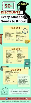 Student Discounts Every Student Needs To Know About | The University ... Best Uhaul Truck Rental Leamington Budget Military Discount Veterans Advantage Card Coupons For Car Coupon Codes Uk Penske Truck Coupon Code Freecharge Coupons 2018 December Codes Discounts Ink48 Hotel Deals 25 Off Any Purchases Discount Youtube Rental Car August Eating Out In Glasgow Trucks Staples 73144 And Van Hire Yorkshire Minibus Arrow Self Drive Blacktown Burnaby Enterprise Moving Cargo Pickup