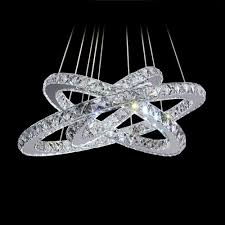 chandelier contemporary led chandeliers large chandeliers small