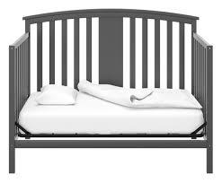 Target Grayson Convertible Sofa by Storkcraft Greyson 4 In 1 Convertible Crib Espresso Walmart Com