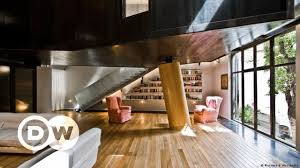 100 Loft Apartment Interior Design Design How To Turn A Former Stable Into A Loft