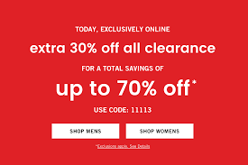 Abercrombie Coupons Canada : Coupon Good For One Free Abercrombie Survey 10 Off Af Guideline At Tellanf Portal Candlemakingcom Fgrance Discounts Kids Coupons Appliance Warehouse Coupon Code Birthday September 2018 Whosale Promo For Af Finish Line Phone Orders Gap Outlet Groupon Universal Orlando Fitch Boys Pro Soccer Voucher Coupon Code Archives Coupons For Your Family Express February 122 New Products Hollister Usa Online Top Punto Medio Noticias Pacsun 2019