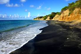 100 W Hotel Vieques Island A Caribbean Island With Beaches And Ecohotels