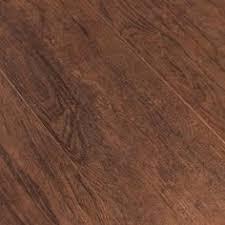 fulham wood plank ceramic tile fulham wood planks and plank