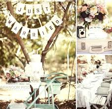 Antique Wedding Decor Wonderful Vintage Style Decorations Images About Ideas On