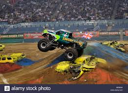 Monster Jam Stock Photos & Monster Jam Stock Images - Alamy Pepsi Center Monster Jam 2014 Max D Youtube Kicker Truck 2018 Nationals Stock Photos Images Alamy Jam Coupon Code Poseidon Restaurant Del Mar Coupons Chiil Mama Flash Giveaway Win 4 Tickets To At Allstate Toughest Tour Rolls Into Budweiser Events 2015 Bbt Debrah Micelis Pink Madusa Truck Women Automobiles Im A Little Golden Book Dennis R Shealy Bob Tmb Tv Trucks Unlimited 78 Quincy Il 2016