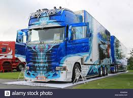 ALAHARMA, FINLAND – AUGUST 8, 2015: Scania R620 Ice Princess Of ... Combo American Truck Simulator Mods Ats Download Free Nz Trucking The Brand That Many Built Lvo Nh12 Globetrotter Jptrans F 2 Pstruckphotos Flickr Mysite Hayes Trucksblast From Past Truckersreportcom Walmarts Of Future Bi Jp Llc Ponce De Leon Fl 32455 8506351804 Jobs Ldboards I90 In Montana Pt 10 For Ligation Purposes Who Is Company Silfies And Donmoyer Over 80 Years Of Bulk Tank Truck