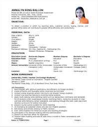 Buy Rhcom Of Comprehensive Rhnmdnconferencecom Sample Resume With Job Description For Teachers