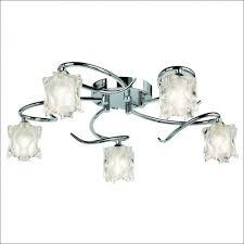 kitchen room marvelous lantern ceiling light kitchen table light
