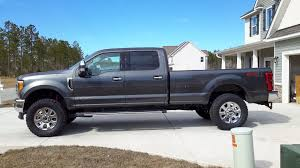 2017 Ford Truck Lifted | 2019 2020 Best Car Release And Price Lakeland Ford Lifted Trucks Serving Bartow Brandon And Tampa 2011 F 250 Wallpapers Johnywheels Rocky Ridge F150 F250 For Sale In Anderson Sc Waldoch 2017 Laird Noller Auto Group Truck 2019 20 Best Car Release And Price Sca Raptor Fs17 Farming Simulator 17 Mod Fs Lewisville Autoplex Custom View Completed Builds Ecoboost Winnipeg Mb Ride Finchers Texas Sales Houston