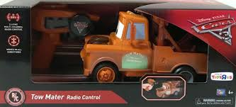 Disney Pixar Cars 3 Tow Mater Radio Control And 22 Similar Items Disney Cars Toys Shiny Mater Wheelie At Toystop Toon Maters Tall Tales Part 1 Rescue Squad Pixar 3 Tow Radio Control And 22 Similar Items Pin By Joel Offerman On Ftf Pinterest Truck Recue Saves Lightning Mcqueen Fire Red Die Cast Fire Engine Shopdisney Fisher Price Disney Shake N Go Lightningsherifffire Materfin Bgkokthailand February 05 2015 Tokyo Toy Car Japan Fireengines Visits Fisher Price Little People Truck
