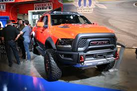 Ram Announces Prices For 2017 Ram Power Wagon | Medium Duty Work ... China Trailer Head Truck Prices Competive For Sale Ram Announces Prices 2017 Power Wagon Medium Duty Work We Can Beat Any Truck Junk Mail New Mercedesbenz Xclass Pickup News Specs V6 Car Trucks Lead Soaring Automotive Transaction Truckscom Growth Is Expected While Oil Remain Low Rent Pickup In Morocco Of Rental Sinotruk Howo Tractors 10 Wheeler Tesla Lower Than Experts Pricted Ars Technica Gas Boost Bigger Vehicle Sales Fortune Ford Announces Pricing 2019 Ranger Wardsauto