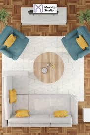 grundriss ideen für dein wohnzimmer wohnzimmer einrichten