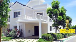 100 Villa Houses In Bangalore 2 3BHK Affordable Apartments For Sale In Electronic City Icon
