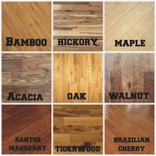 100 bona microfiber floor mop walmart bona hardwood floor