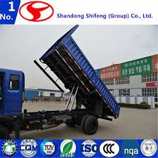 China 8 Tons Dump Truck/New Dumper Truck Price - China Tool Box ... 1995 Ford L9000 Tandem Axle Spreader Plow Dump Truck With Plows Trucks For Sale By Owner In Texas Best New Car Reviews 2019 20 Sales Quad 2017 F450 Arizona Used On China Xcmg Nxg3250d3kc 8x4 For By Models Howo 10 Tires Tipper Hot Africa Photos Craigslist Together 12v Freightliner Dump Trucks For Sale 1994 F350 4x4 Flatbed Liftgate 2 126k 4wd Super Jeep Updates Kenworth Dump Truck Sale T800 Video Dailymotion