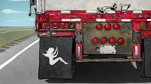 Unhappy Trails: Female Truckers Say They Faced Rape And Abuse In ... Real Jobs For Felons Truck Driving Jobs For Felons Best Image Kusaboshicom Opportunities Driver New Market Ia Top 10 Careers Better Future Reg9 National School Veterans In The Drivers Seat Fleet Management Trucking Info Convicted Felon Beats Lifetime Ban From School Bus Fox6nowcom Moving Company Mybekinscom Services Companies That Hire Recent Find Cdl Youtube When Semi Drive Drunk Peter Davis Law Class A Local Wolverine Packing Co Does Walmart Friendly Felonhire