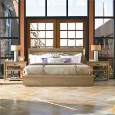 Paula Deen Furniture Sofa by Furniture Craftmaster Furniture Quality Paula Deen Furniture