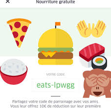 User Profile Ubereats Promo Code Use This Special Eatsfcgad 10 Uber Promo Code Malaysia Roberts Hawaii Tours Coupon Uber Eats Codes Offers Coupons 70 Off Nov 1718 Eats How To Order On Eats Apply Schedule Expired Ubereats 16 One Order With Best Ubereats Off Any Free Food From Add Youtube First Time Doordash Betting Codes Australia New For Existing Users December 2018 The Ultimate Guide Are Giving Away Coupons That Expired In January