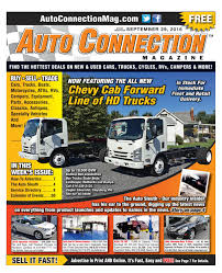 09-29-16 Auto Connection Magazine By Auto Connection Magazine - Issuu Harvest Green Food Truck Friday_small Houston Family Magazine Rachael Ray Every Day Celebrates 10 Years With Branded Advanced Driving School Levittown Ny 07 27 17 Auto Cnection Looking For Magazines Are Pictures Of This Van Feeling Free Computer Wallpaper Truck By Stan Birds 20170324 Pickup And Tow Dolly Rental Fresh 08 26 15 Free Car Driver Magazine Subscription Car Cars Trucks Little Pot Transport Ltd On Twitter Four Years To The Day Since 102716 Issuu Big Lorry Blog Archives Page 4 30 Truckanddrivercouk Road Marine Digital Vol Nw