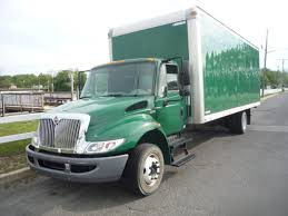 USED 2009 INTERNATIONAL 4300 LP BOX VAN TRUCK FOR SALE IN IN NEW ... 2018 Intertional 4300 Everett Wa Vehicle Details Motor Trucks 2006 Intertional Cf600 Single Axle Box Truck For Sale By Arthur Commercial Sale Used 2009 Lp Box Van Truck For Sale In New 2000 4700 26 4400sba Tandem Refrigerated 2013 Ms 6427 7069 4400 2015 Van In Indiana For Maryland Best Resource New And Used Sales Parts Service Repair