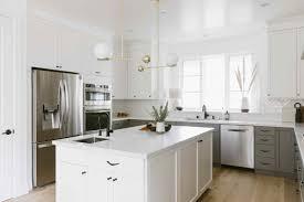 Kitchen Styles Ideas 11 Kitchen Design Trends In 2021