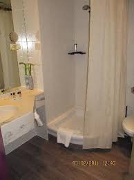 renoviertes badezimmer bild hotel deichgraf cuxhaven