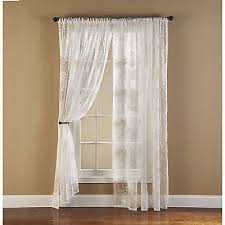 Peri Homeworks Collection Curtains Pinch Pleat by Collection In Peri Homeworks Collection Curtains And Homeworks
