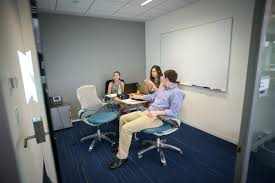 Entry Level Help Desk Jobs Dallas Tx by 40 Best Companies In Financial Services