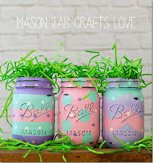 10 Easy DIY Projects For Spring