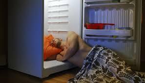 wohnung kühlen 9 tipps gegen die hitze in der wohnung