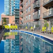 101 Manhattan Lofts Denver The 1801 Bassett Street Furnished Apartments Premier Furnished Solutions