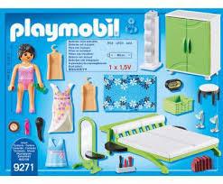 playmobil schlafzimmer billig playmobil 6851 himmlisches