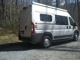 Top 25 Ashe County, NC RV Rentals And Motorhome Rentals | Outdoorsy Moving Truck Rental One Way Top Car Designs 2019 20 John 242 Asap Storage Rentals Units In Lathrop Ca 15550 S Harlan Rd Storagepro Maxwell Portable Inc In Fayetteville Nc Good Humor Box Trucks For Sale Delaware Self Nc Storesmart Selfstorage 86 Penske Reviews And Complaints Pissed Consumer Locations Sc Va Gregory Poole Lift Systems