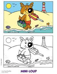 Livre De Coloriage Beatles Coloriage Tom Et Jerry En Ligne Gratuit
