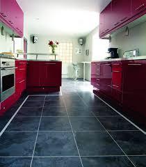 sol de cuisine quel sol pour la cuisine viving
