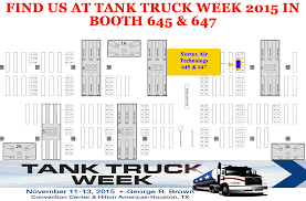 Vortox At Tank Truck Week In Houston Whats On That Truck The Idenfication Of Hazardous Materials In National Tank Carriers Recognizes Dupr For Exllence Nttc 2018 North American Safety Champions Award Winners Mobile Meter Proving Now Available Advance Engineered Products Group Logistics Recognized Its Safety Record Dais Global Industrial Equipment Tank Truck Hoses Truck Trailer Transport Express Freight Logistic Diesel Mack South Bay Sand Blasting Cleaning Nttcstaff Twitter Superior Bulk Carrier
