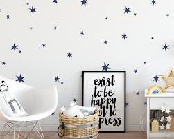 Stars Wall Decals | Mixed Sizes - 2.5cm Up To 9cm | Peel And Stick | 6 ... Playroom Wall Decals Designedbegnings New Style Hair Salon Sign Vinyl Wall Stickers Barber Shop Badges Watercolor Dots Decals Rocky Mountain Mickey Mouse Decal Is A High Quality Displaying Boys Nursery Pmpsssecretariat Girl Baby Bedroom Quote Letter Sticker Decor Diy Luludecals Five Owl Waterproof Hollow Out Home Art And Notonthehighstreetcom Cheap Minnie Find Deals For Kids Room Dcor This Such Simple Ikea Hack All You Need Little Spraypaint