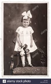berlin germany circa 1940 photo girl