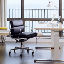Herman Miller Eames Soft Pad Executive Chair by Herman Miller Chairs Sofas U0026 Tables Yliving