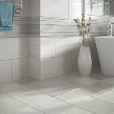 American Olean Mosaic Tile Canada by Decorating Category Exciting Bedrosians Tile Bathroom And