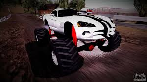 Dodge Viper SRT10 Monster Truck For GTA San Andreas The Dodge Ram Srt10 A Future Collectors Car 2004 Gaa Classic Cars Viper Powered Trucks Ram Srt 10 Viper Truck Red Snake Skin Under The Hood 2005 Srt Truck Srt10 In Alfreton Derbyshire Gumtree Midwest Exchange 1500 Rendered As Muscle With Hellcat V8 Power Is It Time For A High Street To Dakota Questions What Modifications Would I Need Do Pictures Information Specs 686 Miles Sale 1028 Mcg