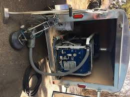 Used Truck Mount Carpet Cleaning Machines For Sale 99725 Used Truck ...