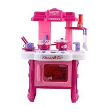 jeux de cuisine pour enfants kit cuisine creative enfant achat vente jeux et jouets pas chers