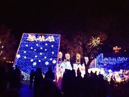 Christmas Tree Lane Alameda 2014 by Gallery Of Christmas Tree Lane Turlock Ca Fabulous Homes