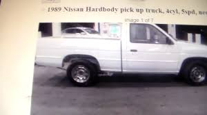 100 Craigslist Pickup Trucks Cheap Craigslist Trucks 60minute SPECIAL YouTube