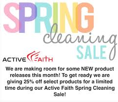 Active Faith Coupon Code - Best Deals Hotels Boston Sorel Canada Promo Code Deal Save 50 Off Springsummer A Year Of Boxes Fabfitfun Spring 2019 Box Now Available Springtime Inc Coupon Code Ugg Store Sf Last Call Causebox Free Mystery Bundle The Hundreds Recent Discounts Plus 10 Coupon Tools 2 Tiaras Le Chateau 2018 Canada Coupons Mma Warehouse Sephora Vib Rouge Sale Flyer Confirmed Dates Cakeworthy Ulta 20 Off Everything April Lee Jeans How Do I Enter A Bonanza Help Center