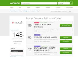 EveryMom'sPage: Save Money On Groupon Coupons Coupon Code Ikea Australia Dota Secret Shop Promo Easy Jalapeno Poppers Recipe What Is Groupon And How Does It Work To Use A Voucher 9 Steps With Pictures Wikihow Merchant Center Do I Redeem Vouchers Justfab Coupon War Eagle Cavern Up 70 Off Value Makeup Sets At Sephora Sale Cannot Be Combined Any Other Or Road Runner Girl Coupons Code For 10 Off Your First Purchase Extra