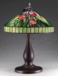 j a whaley tulip table l creative glass ideas mosaics